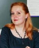 ПВ_Ляшенко