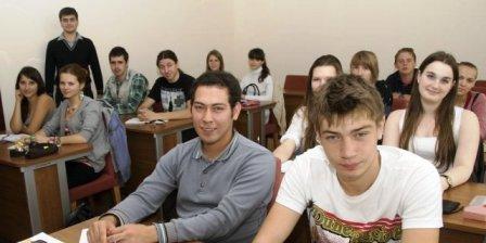 Андреєв Ю.С.