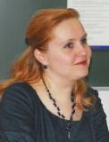 Ляшенко
