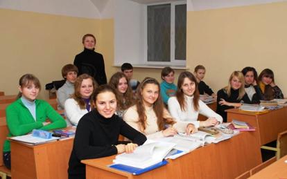 Михайленко1