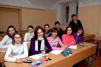 Нестеренко1