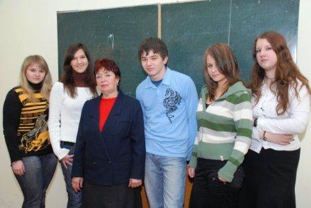 Залевська3