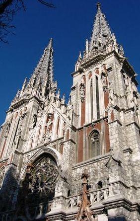 St._Nicholas_Cathedral,_Kiev_02