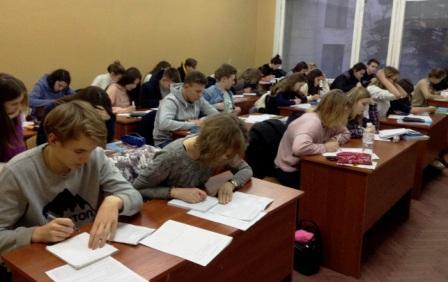 image(26)