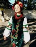 Горбунова_2